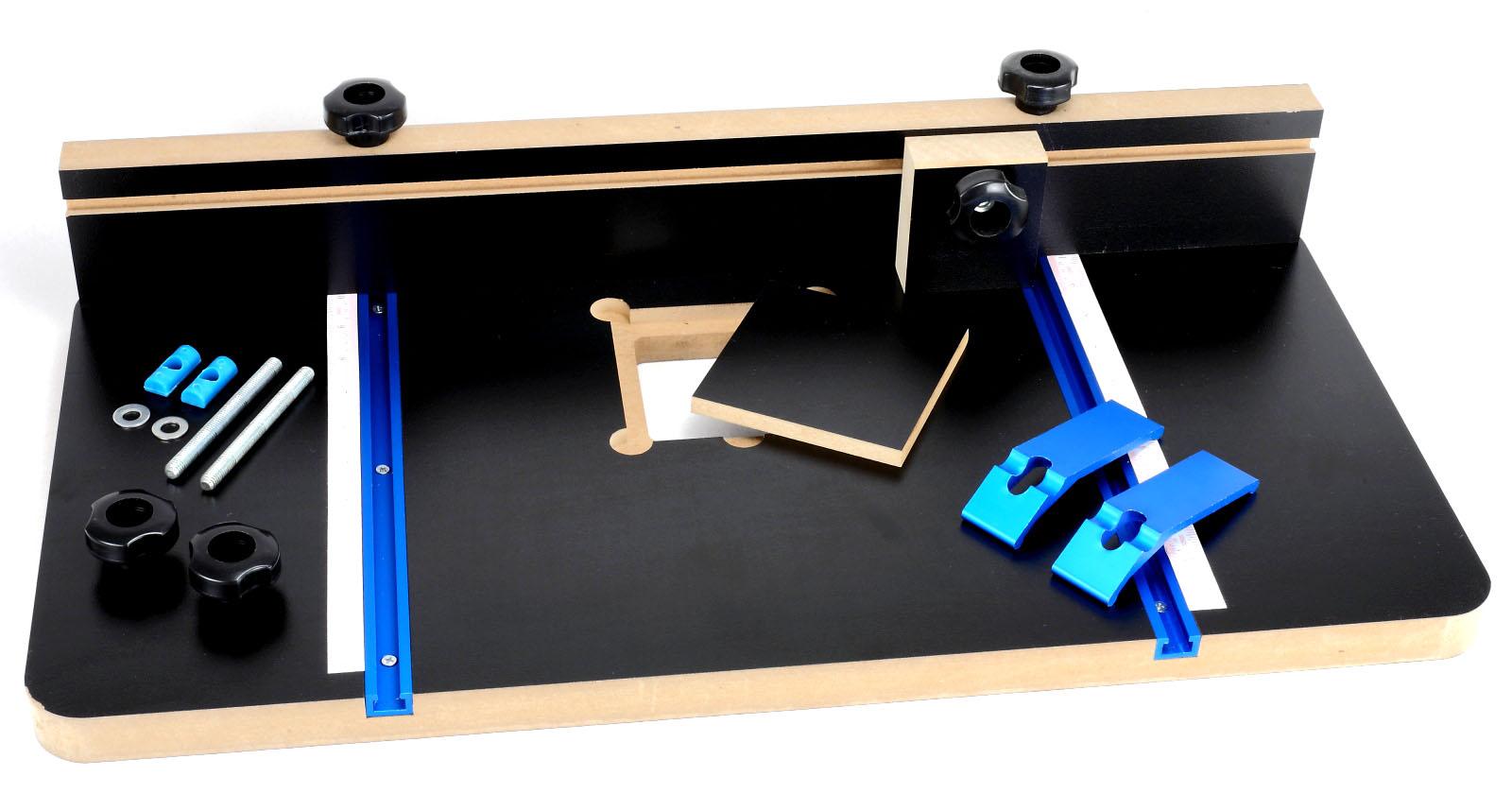 bohrtisch f r st nderbohrmaschine bohrst nder tischbohrmaschine bohrmaschine ebay. Black Bedroom Furniture Sets. Home Design Ideas